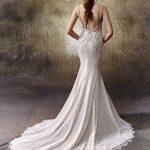 Brautkleid liberty von Enzoani