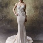 Brautkleid liberty02 von Enzoani