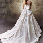 Brautkleid liliana von Enzoani