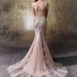 Brautkleid linette von Enzoani