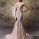 Brautkleid linette voder ansicht von Enzoani