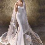 Brautkleid logan von Enzoani
