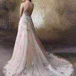 Brautkleid loraine von Enzoani