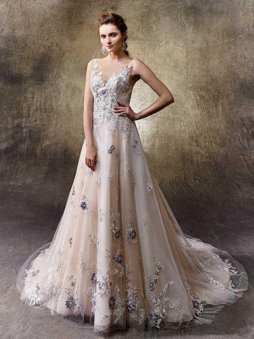 Bilder Von Brautkleider By Enzoani Im Brautstudio Amazing Dress
