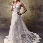 Brautkleid lovely von Enzoani