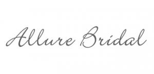 logo von firma allure