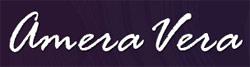 ameravera