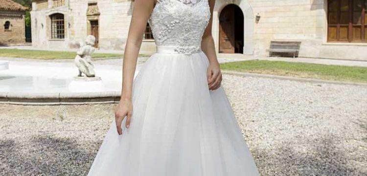 d55b5857e63 Bilder von Brautkleider der Frima Amera Vera Braut und Abendkleider
