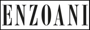 logo firma enzoani