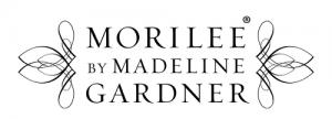 logo firma morilee