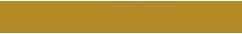 logo von bridalstar