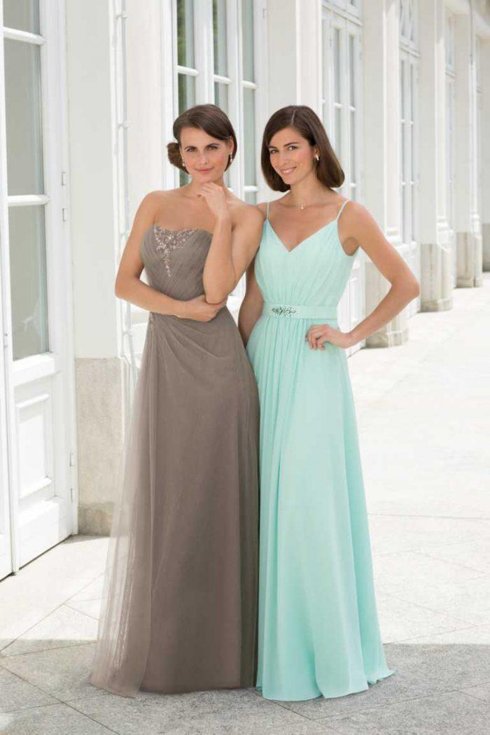 Abendkleider New York Dress  chicago 2021