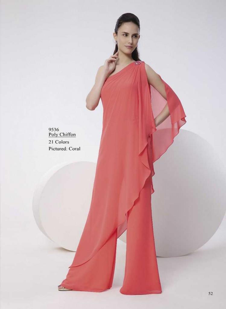 Abendkleid mit tüll rosa