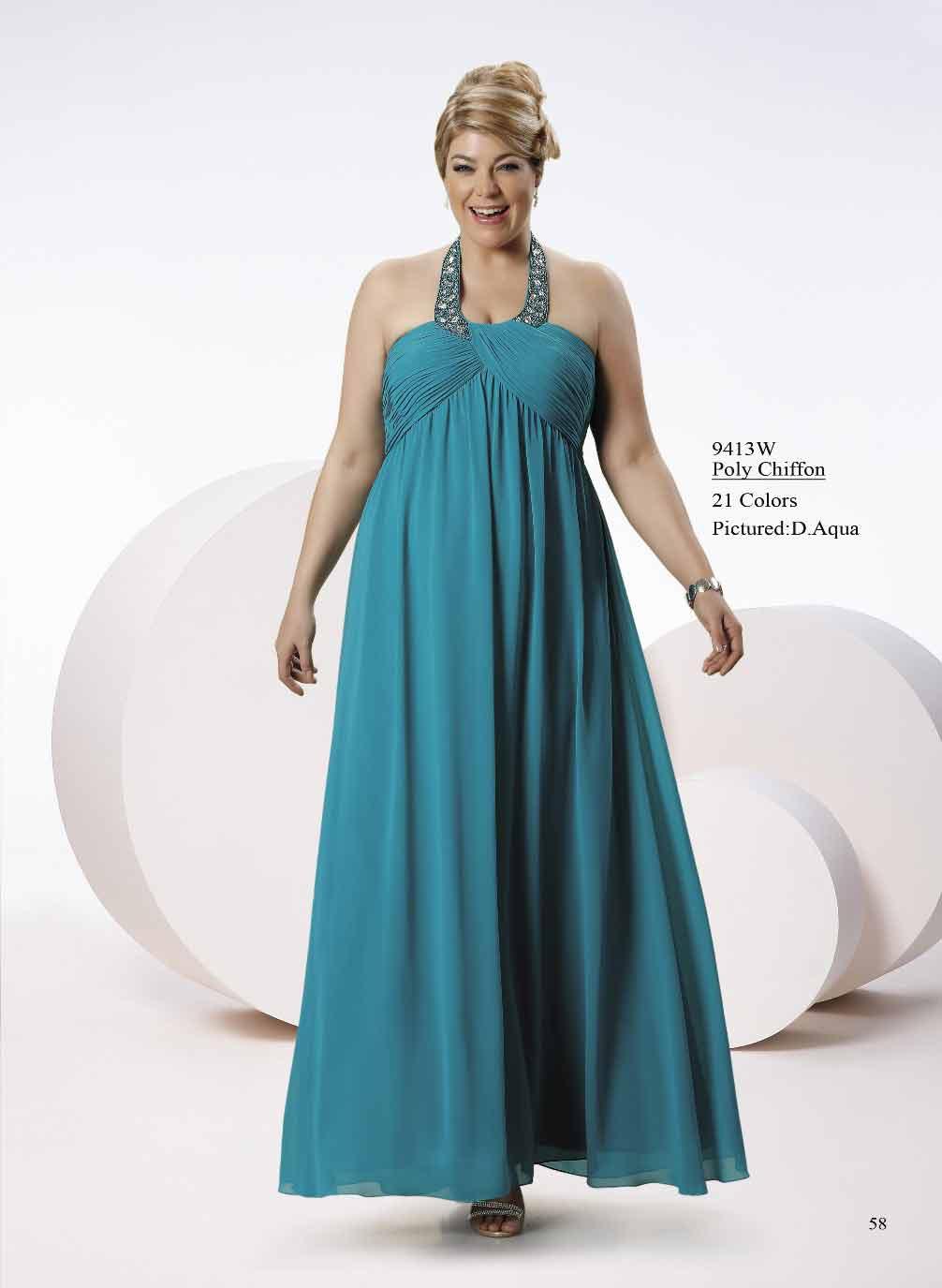 abendkleider und coktailmode von amazing dress