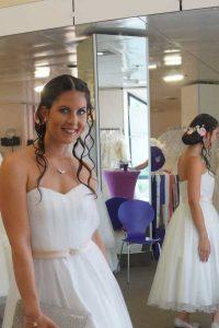 Hochzeit von Carina und Sven