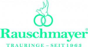 RauschmayerTrauringe-Logo