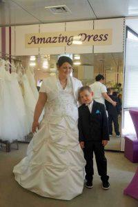 braut_patricia von amazing-dress in weißem brautkleid