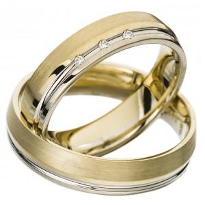 ehering-gelbgold-weissgold-50668-2
