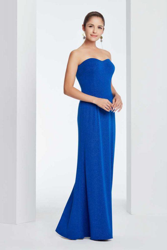 abendkleid-von-amelie dunkel blau lang