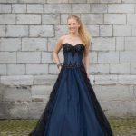 Brautkleid_clemence_front_blau