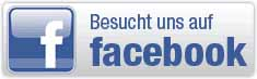 Facebook Button groß