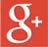 Gooogle+_logo_rot