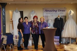 team amazing_dress_lampertheim