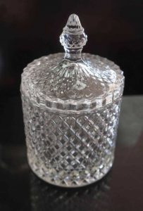 bonbon_glas-10cm