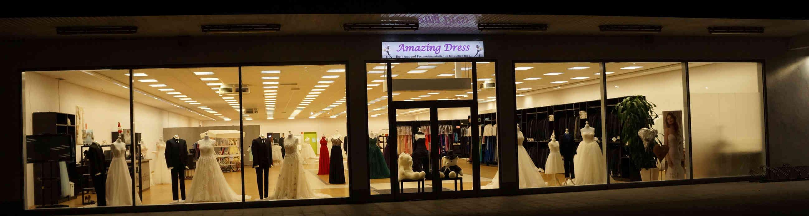 amazind_dress_aussenansicht_nacht