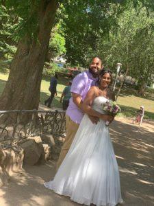 Heirat Braut-Celine-von-Amazing_Dress