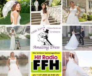 logo_ffh_radio